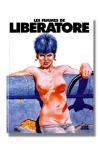 Les femmes de Liberatore - Les Femmes de Liberatore, ou tout ce qu'il y a de plus désirable au monde.