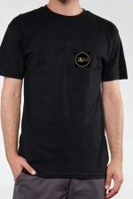 Tee-shirt Jacquie & Michel n°5 - Le Tee-shirt exclusif (visuel 5) à l'effigie de  Jacquie & Michel, votre site amateur préféré.